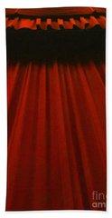 Curtain Call Bath Towel