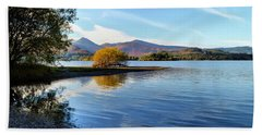 Derwent Water Hand Towel