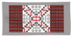 Design2c_16022018 Hand Towel