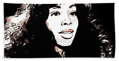 Donna Summer Collection - 1 Bath Towel