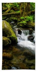 Eagle Creek Cascade Bath Towel