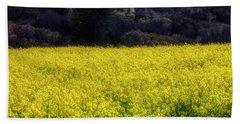 Designs Similar to Endless Mustard Grass