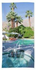 Escape Resort Bath Towel