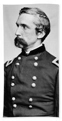 General Joshua Chamberlain  Bath Towel