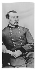 Designs Similar to General Phil Sheridan