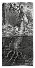 Designs Similar to Gigantic Cuttle Fish