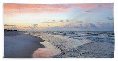 Gulf Shore Bath Towel