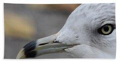 Gull Eye Bath Towel