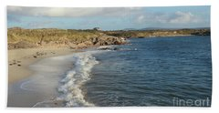Gurteen Beach 2 Bath Towel