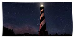 Hatteras Light 2 Hand Towel