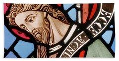 Designs Similar to Head Of John The Baptist