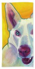 Husky - Charlie Hand Towel