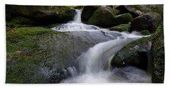 Ilse, Harz Bath Towel