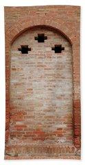 Italy - Door Fourteen Hand Towel