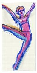 Joy Hand Towel