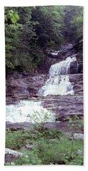 Kent Falls 1 Bath Towel