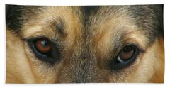 Kona Bath Towel