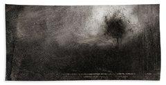 Landscape 10 Hand Towel