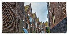 Middelburg Alley Hand Towel