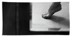 Mirror #6991 Bath Towel