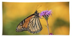 Monarch 2016-3 Hand Towel