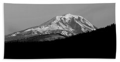 Mt. Adams-pahto Hand Towel