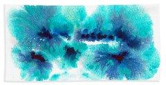 My Happy Colors Bath Towel