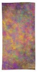 Nebula Hand Towel