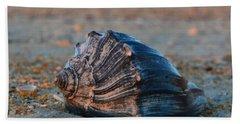 Ocean Treasures Hand Towel