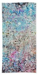 15-offspring While I Was On The Path To Perfection 15 Hand Towel