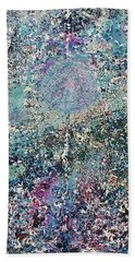 31-offspring While I Was On The Path To Perfection 31 Bath Towel