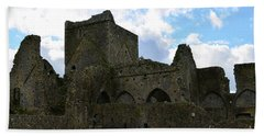Designs Similar to Old Abbey Ruins In Ireland
