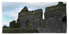 Designs Similar to Outer Walls Of Hore Abbey