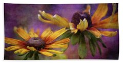 Painted By The Sun 2757 Idp_2 Hand Towel
