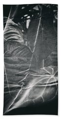 Parallel Botany #5266 Bath Towel