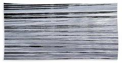 Parramatta River No. 176-1 Hand Towel