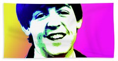 Designs Similar to Paul Mccartney by Greg Joens