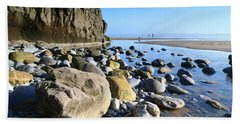 Pendine 1 Bath Towel