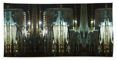 Photography Lights N Shades Sagrada Temple Download For Personal Commercial Projects Bulk Printing Hand Towel