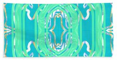 Pic13_coll1_15022018 Bath Towel