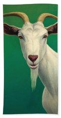 Farm Animals Hand Towels