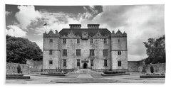 Portumna Castle Bath Towel