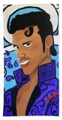 Prince Bath Towel