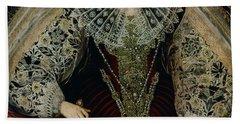 Designs Similar to Queen Elizabeth I