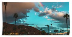 Designs Similar to Rainbow In Palm Springs