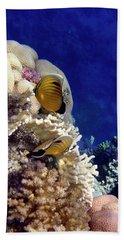 Red Sea Exotic World Bath Towel