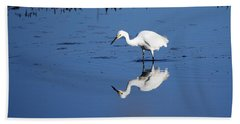Reflections Hand Towel