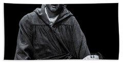 Rigoletto Pieta Hand Towel