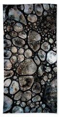 River Stone 14 Bath Towel