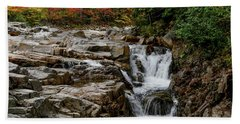 Rocky Gorge 2 Nh Bath Towel